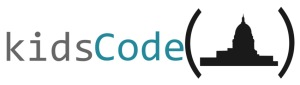 Kids Code Madison